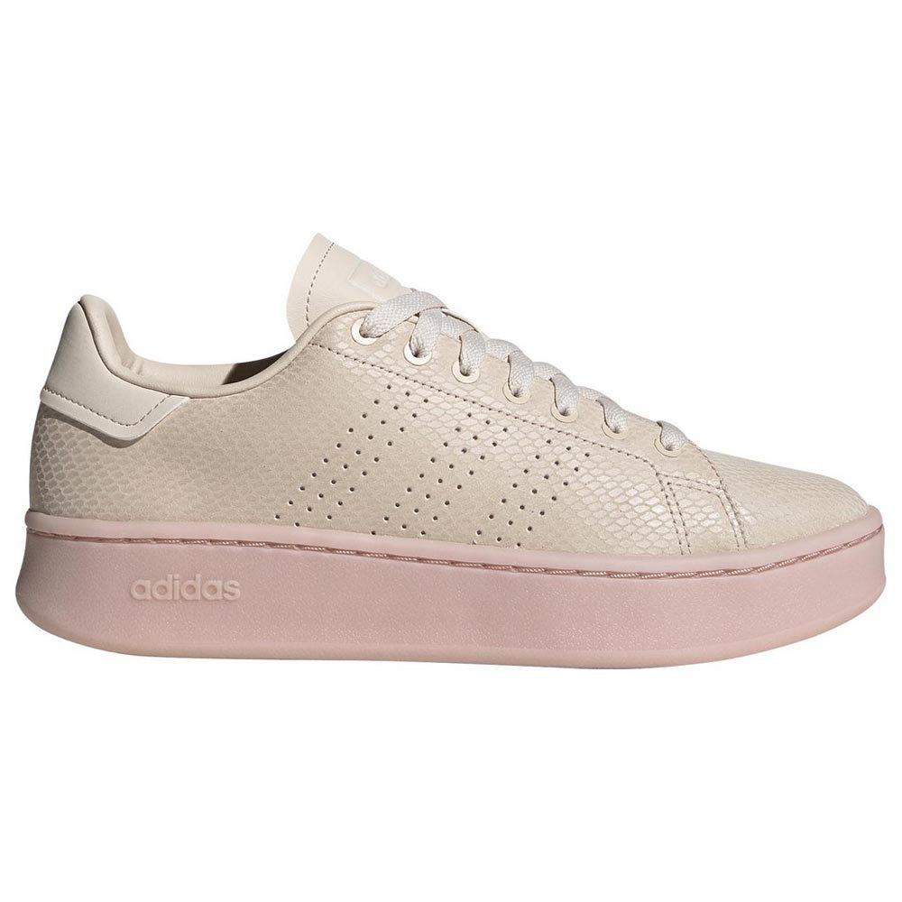 adidas Advantage Bold buy and offers on