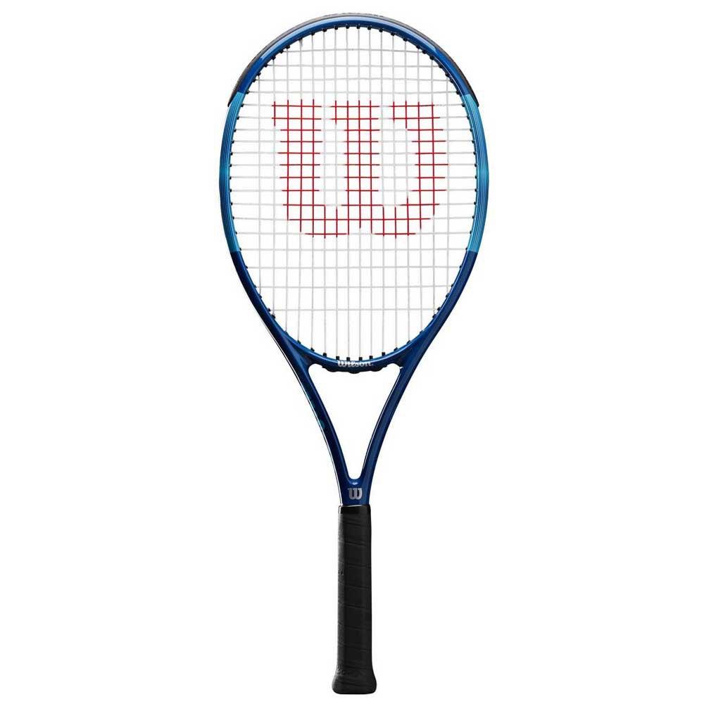 Raquettes de tennis Wilson Ultra Power Team 103 1 Multi