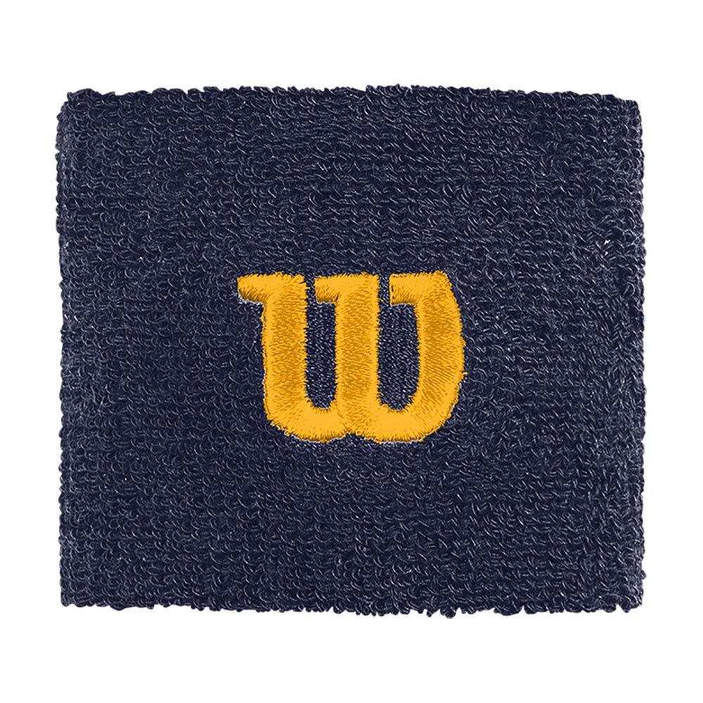 Poignet Wilson Wristband