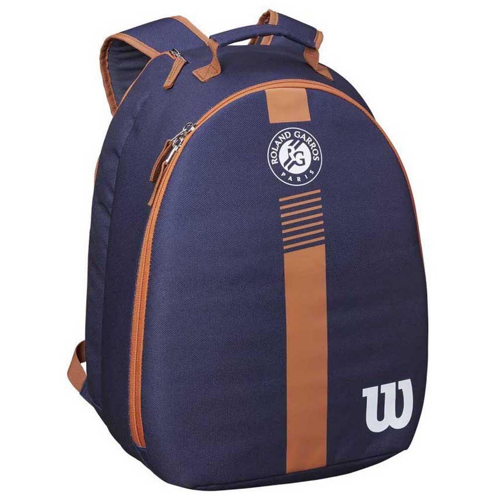 Head Junior Tennis Kinderrucksack  Junior Backpack blue