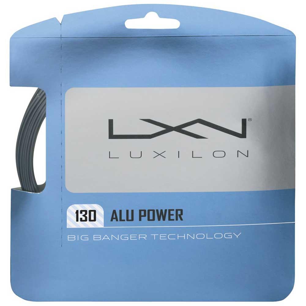 Ficelle Wilson Alu Power 130