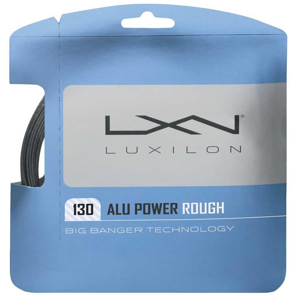Ficelle Wilson Alu Power Rough 130