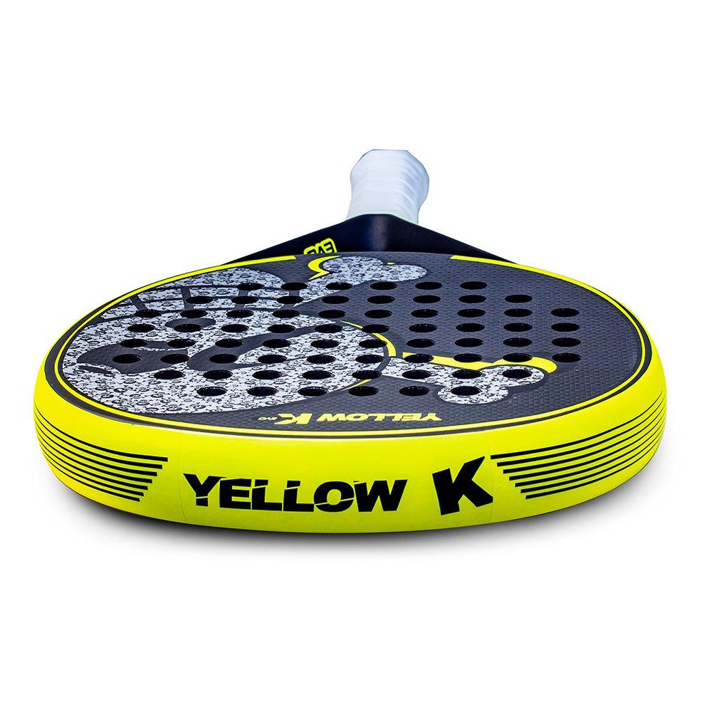 adidas padel Match 2.0 Yellow buy and offers on Smashinn
