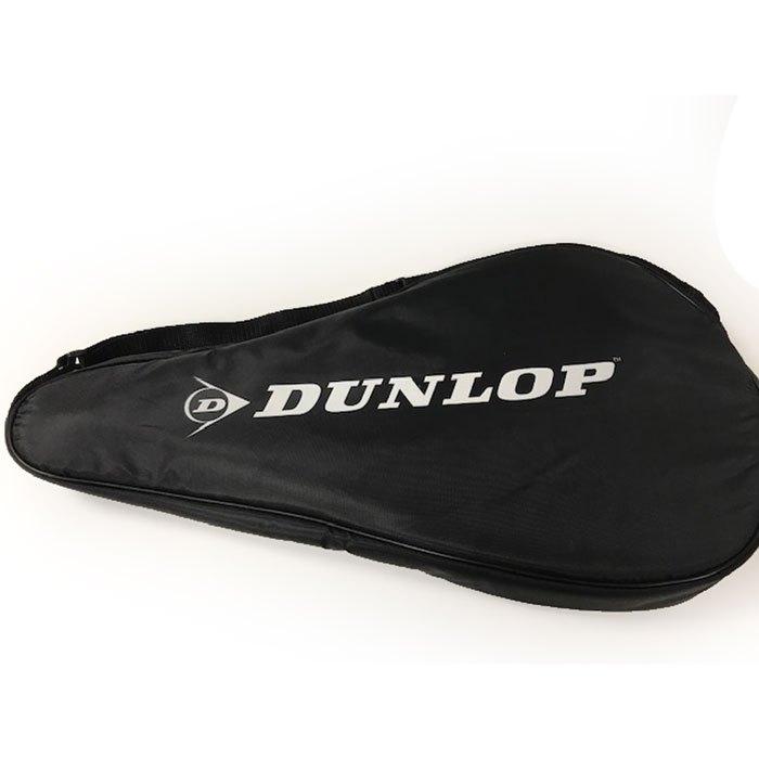Housses Dunlop Pro Headcover