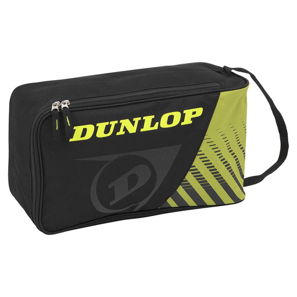 Dunlop Tac SX-Club Shoe Bag