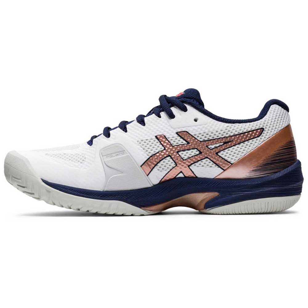 Asics Court Speed FF White buy and