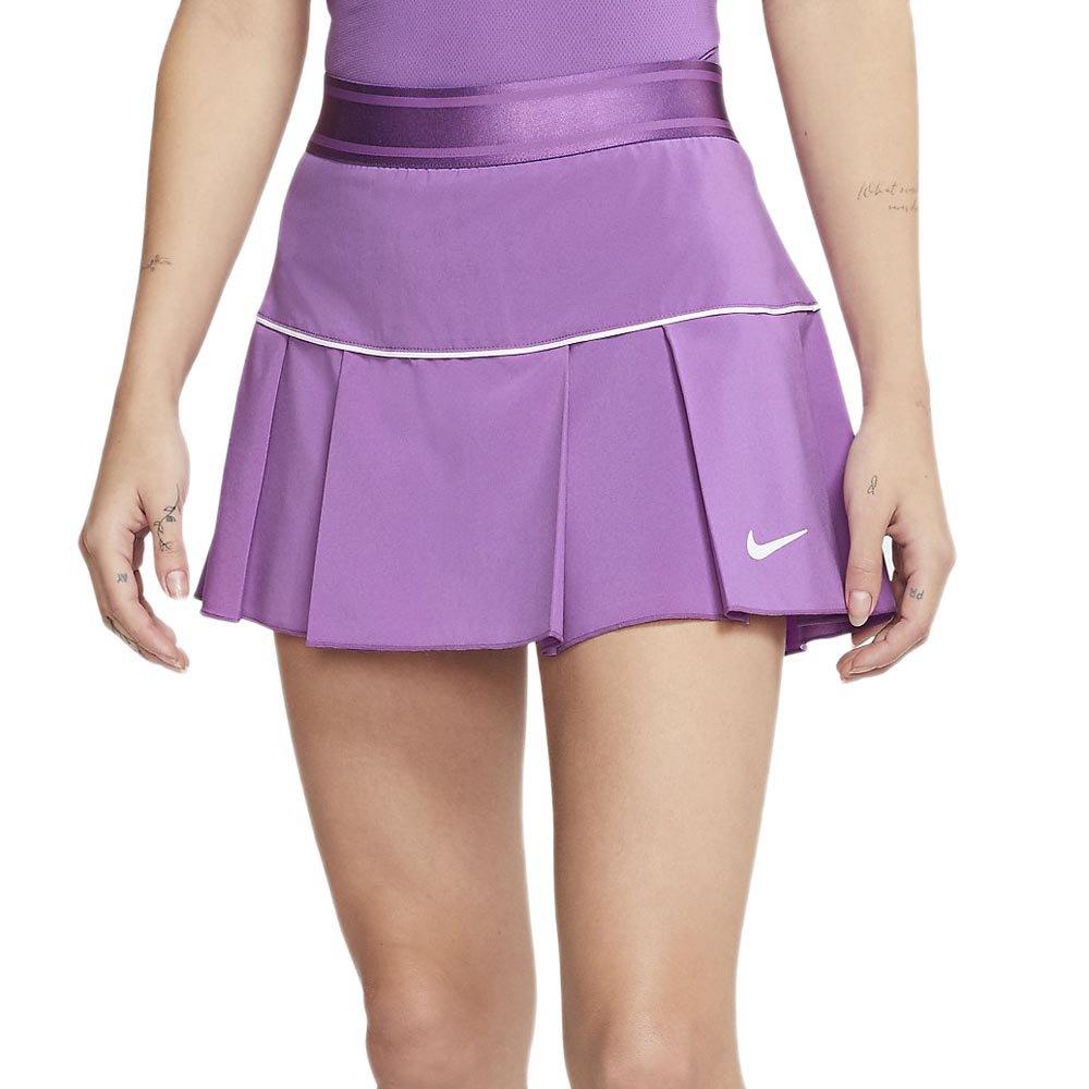 court-victory-skirt-regular