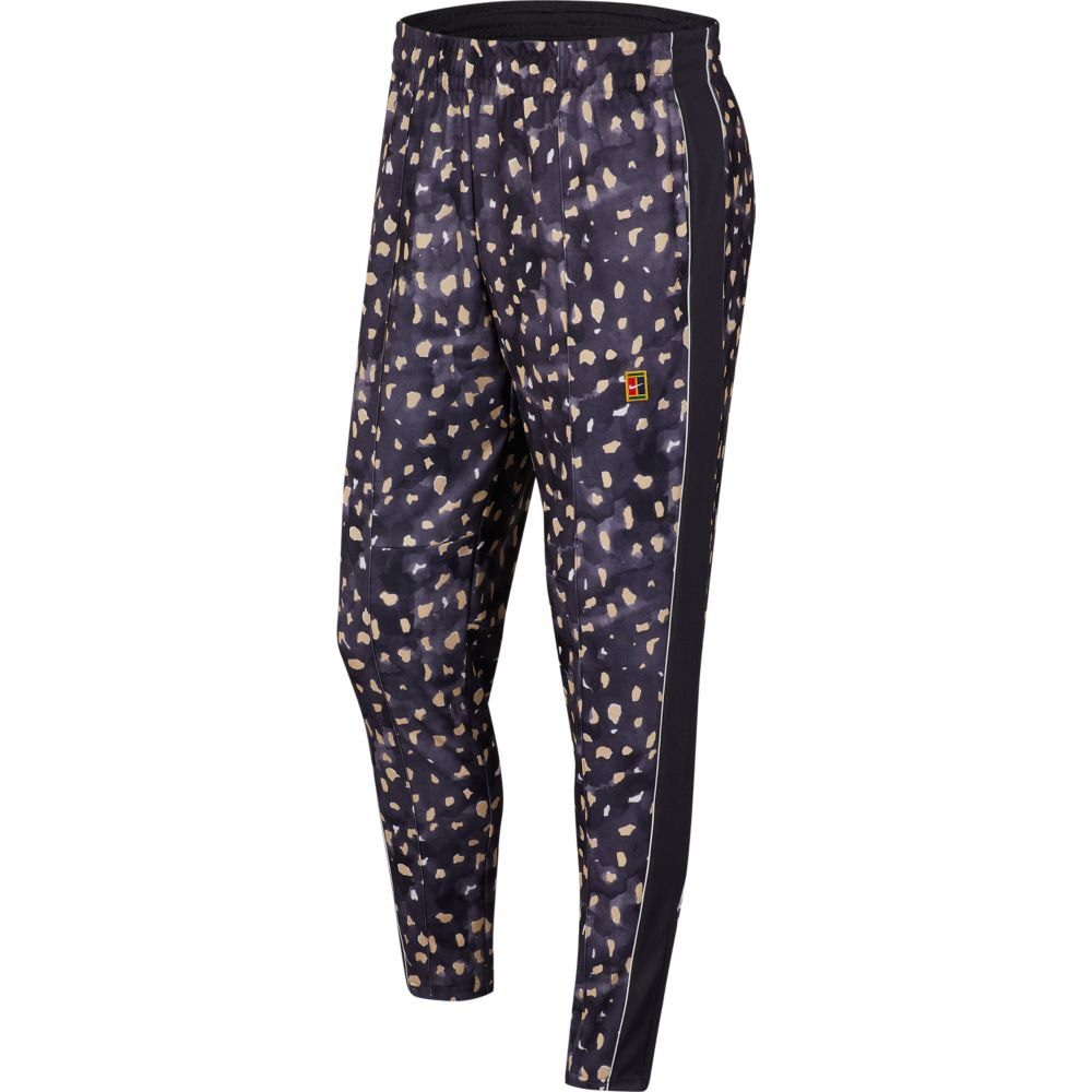 Pantalons Nike Court Warm Up Pants Regular