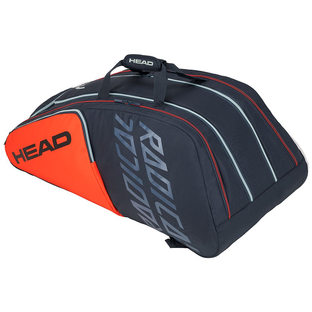 Sacs raquettes Head Radical Monstercombi