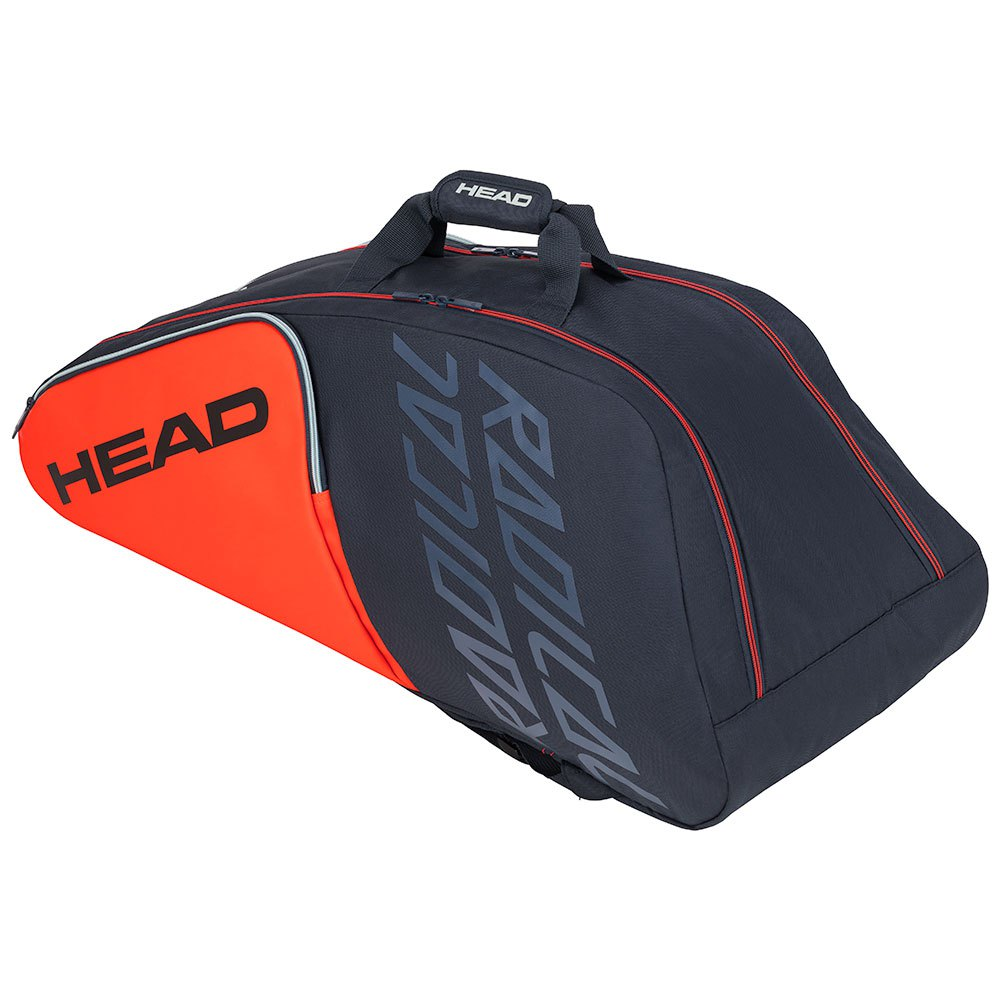 Sacs raquettes Head Radical Supercombi