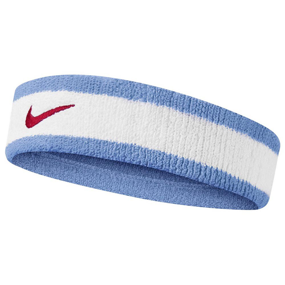 Couvre-chef Nike-accessories Swoosh Headband