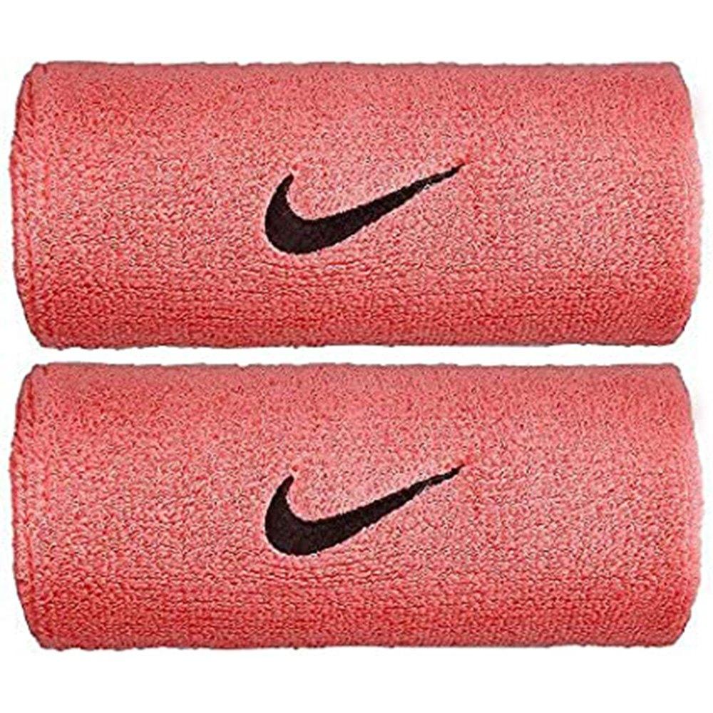 nike-accessories-swoosh-doblewide-one-size-pink-gaze-oil-grey