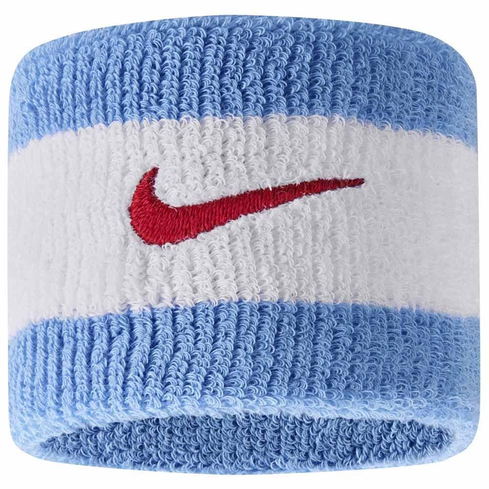 Poignet Nike-accessories Swoosh Wristband