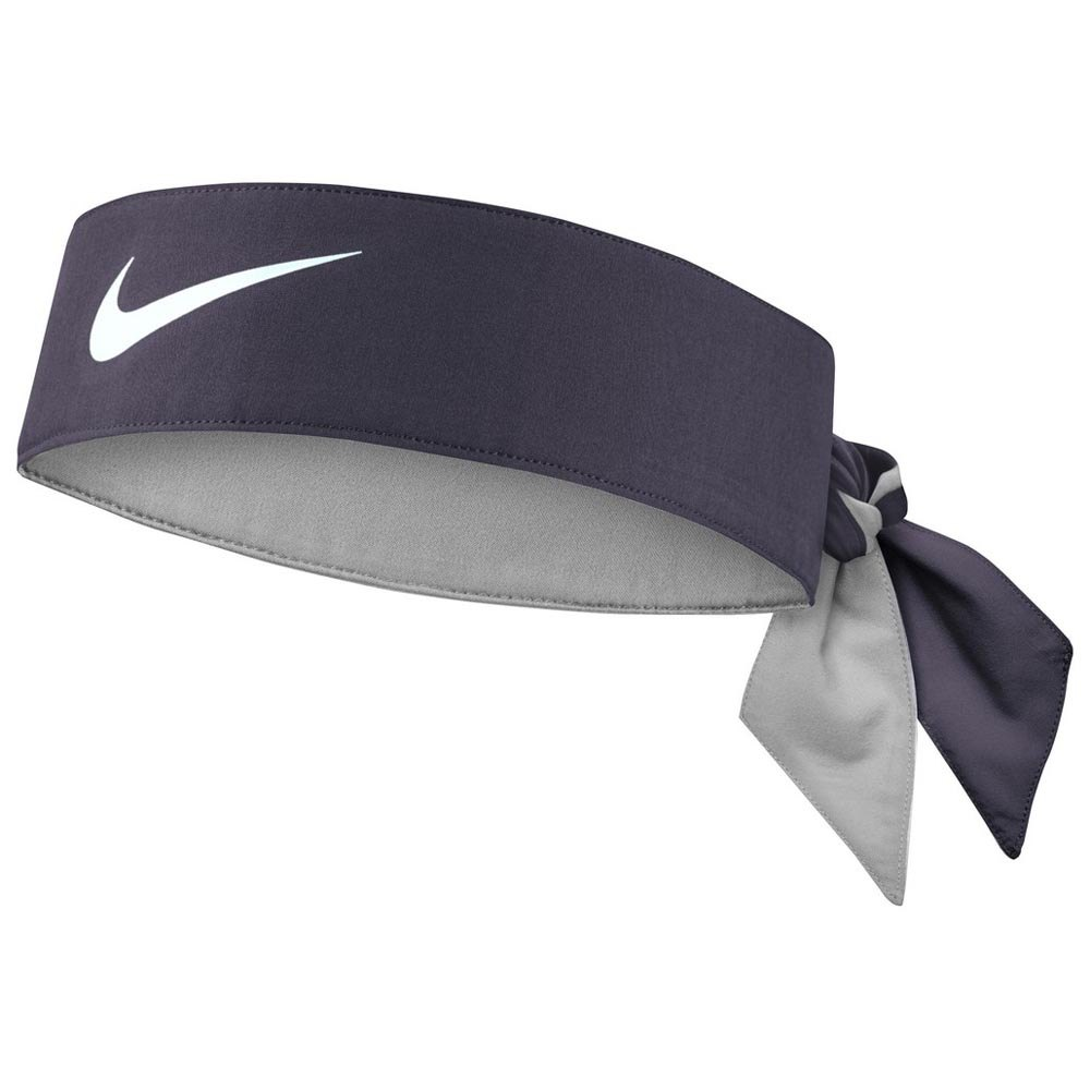 couvre-chef-nike-accessories-headband-one-size-pur-white