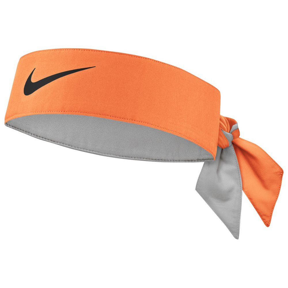 couvre-chef-nike-accessories-headband-one-size-orange