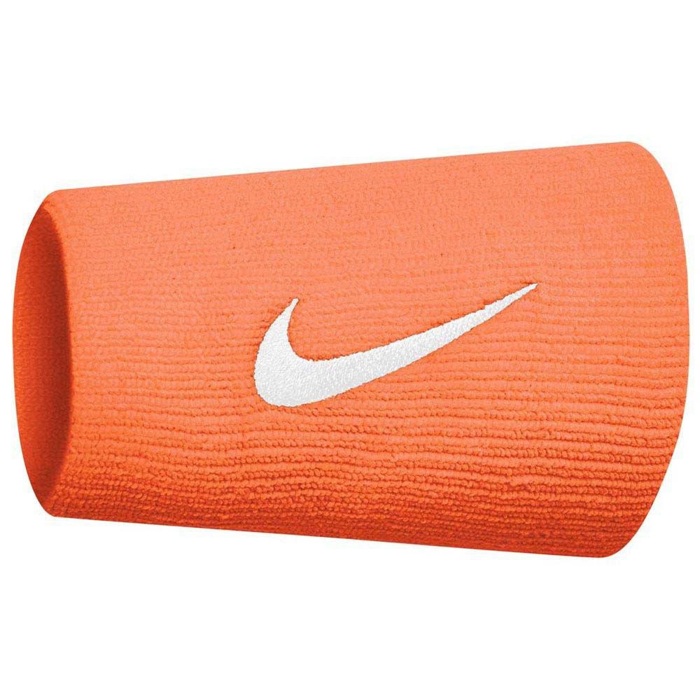 Poignet Nike-accessories Premier Doublewide Wristbands