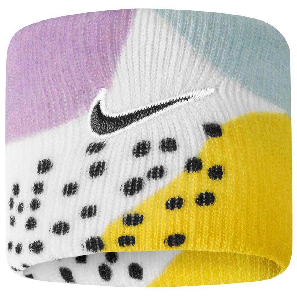 Poignet Nike-accessories Graphic Premier Wristbands