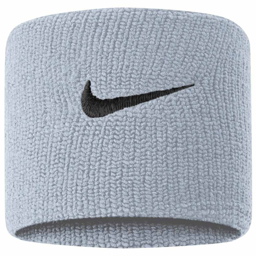 poignet-nike-accessories-premier-wristbands-one-size-red-white