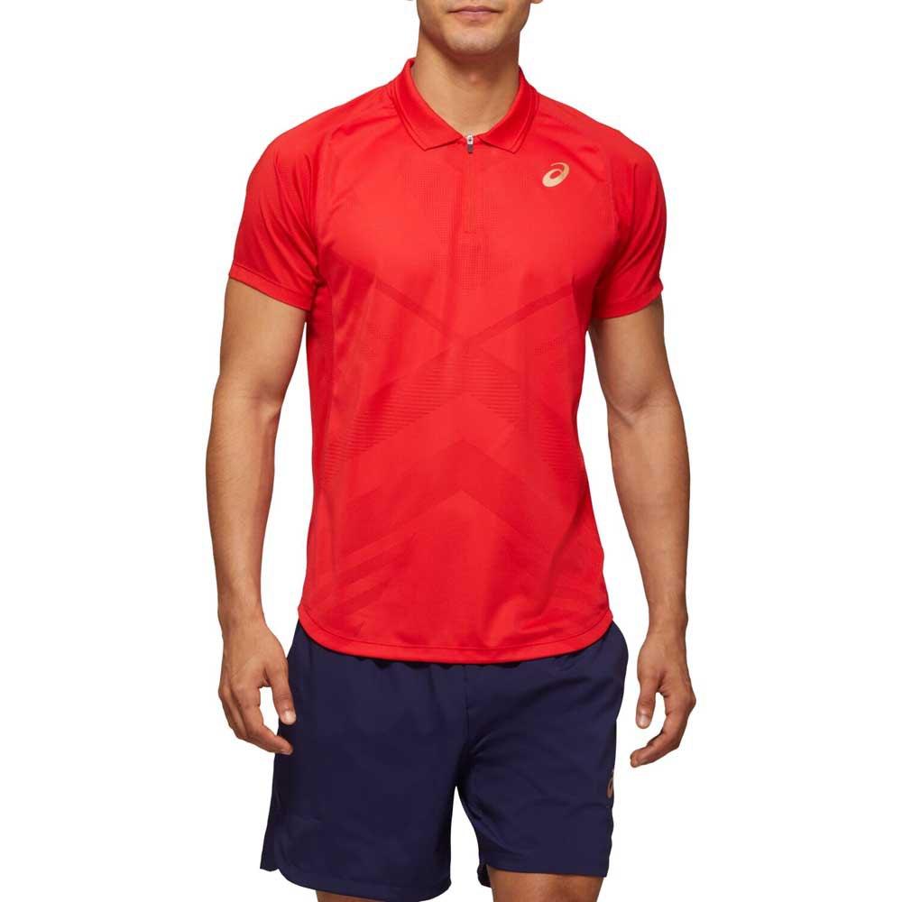 polo-shirts-tennis