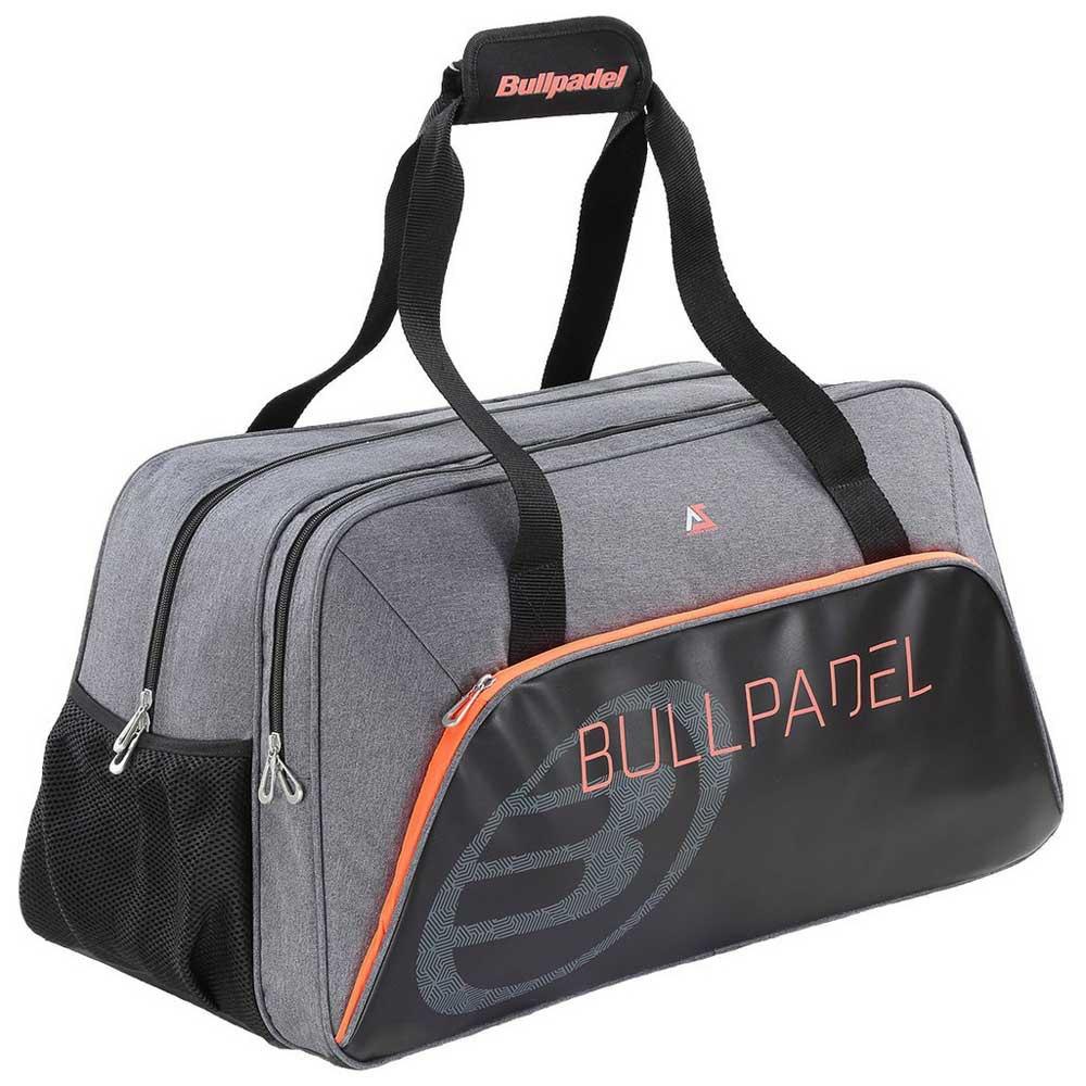 Sacs de sport Bullpadel Bpb-20222 One Size Black