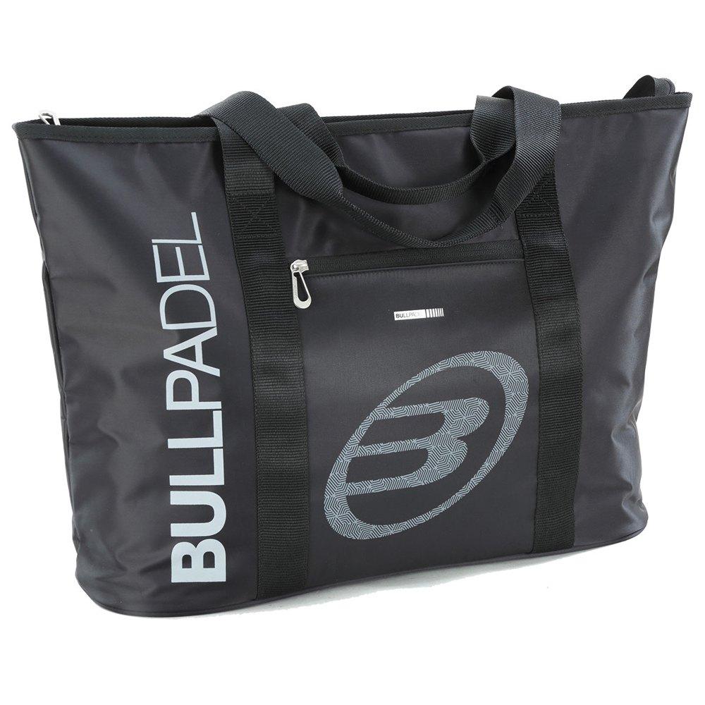 Sacs de sport Bullpadel Bpb-20223 One Size Black