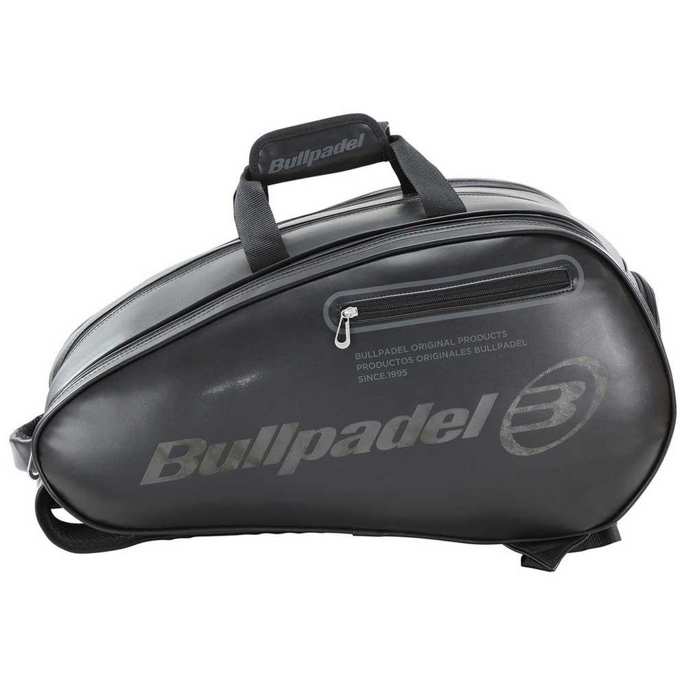 Sacs de sport Bullpadel Bpp-20003 Casual One Size Black