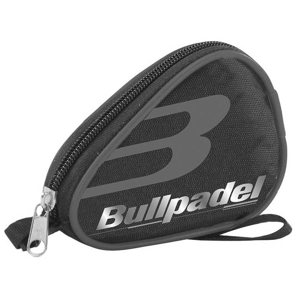 Sacs à cordon Bullpadel Bpp-20009 Purse One Size Black