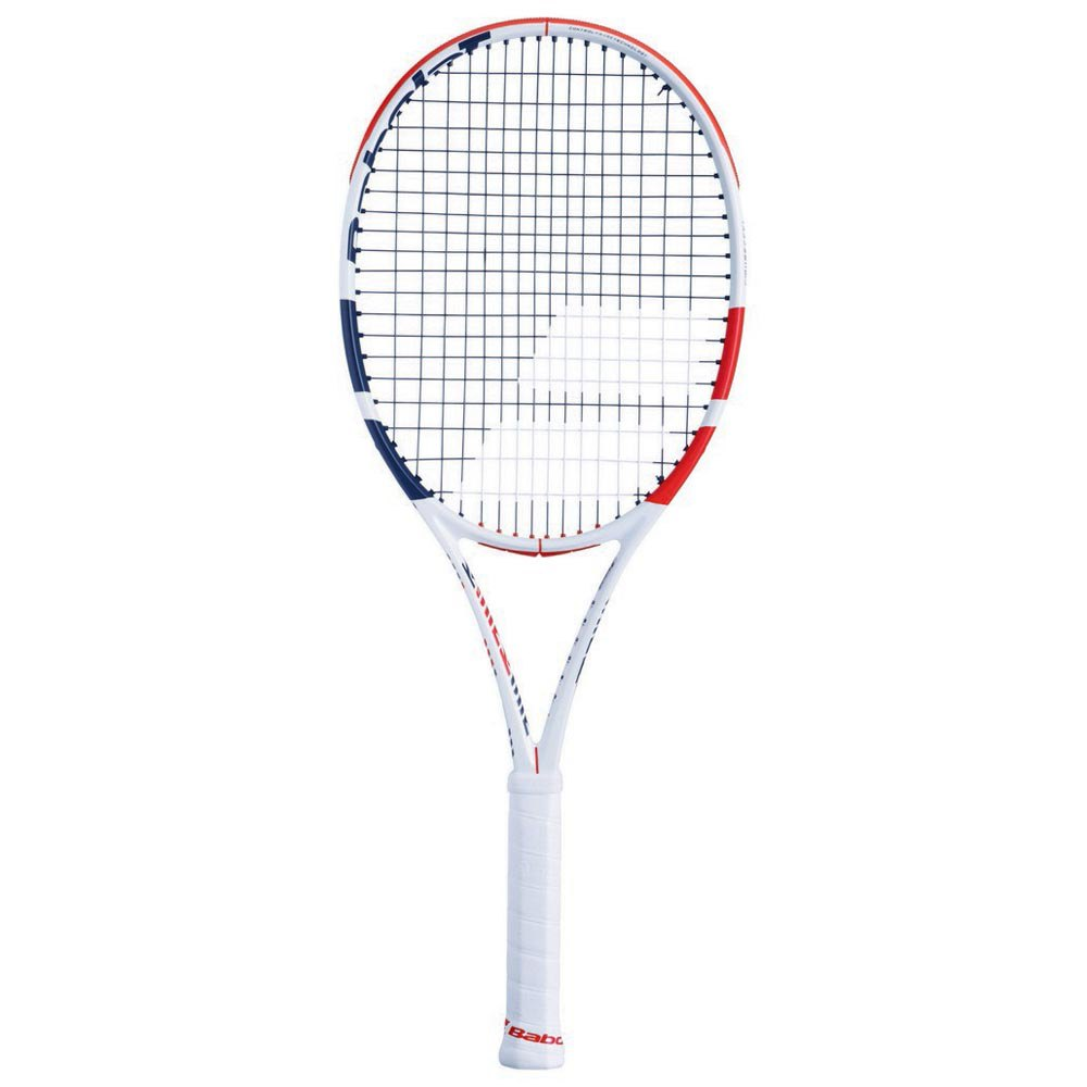 Raquettes de tennis Babolat Pure Strike Team