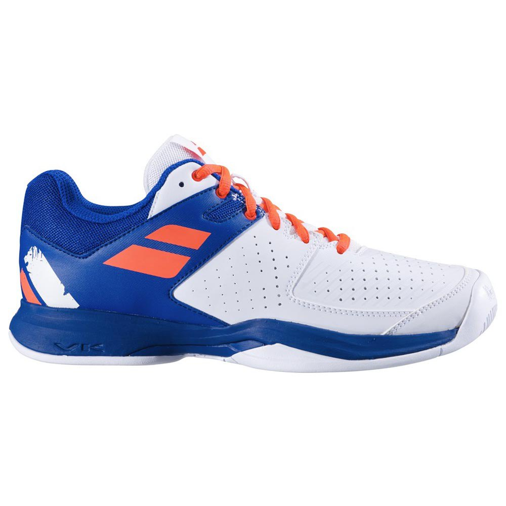 Baskets tenis Babolat Pulsion All Court