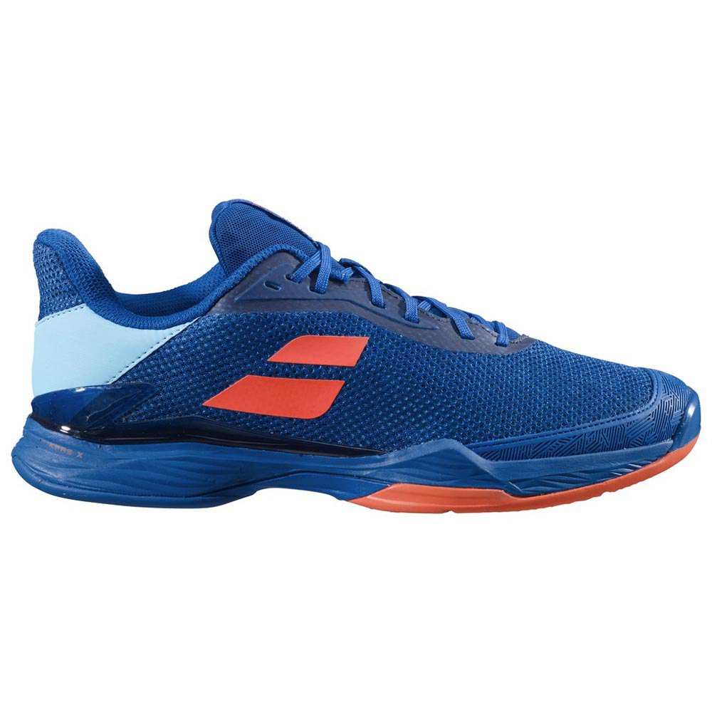 Babolat Jet Tere Clay