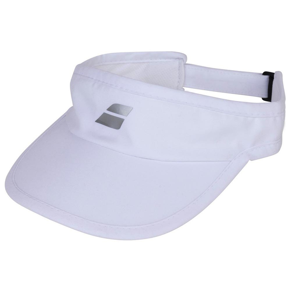 Couvre-chef Babolat Visor