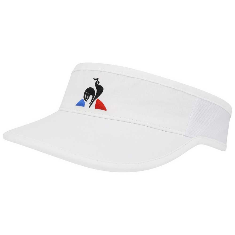 Nike accessories Printed Headbands Pack 6 Units Hvit