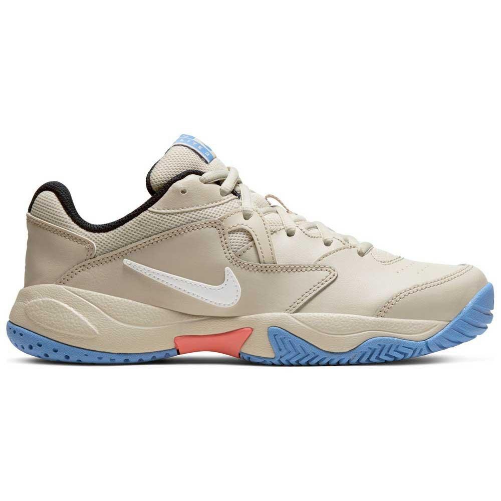 Nike Court Lite 2 Hard Court Pink buy