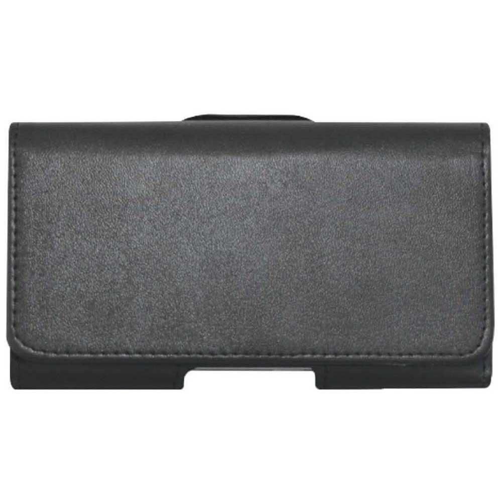 Housses et étuis Myway Universal Case 5 One Size Black
