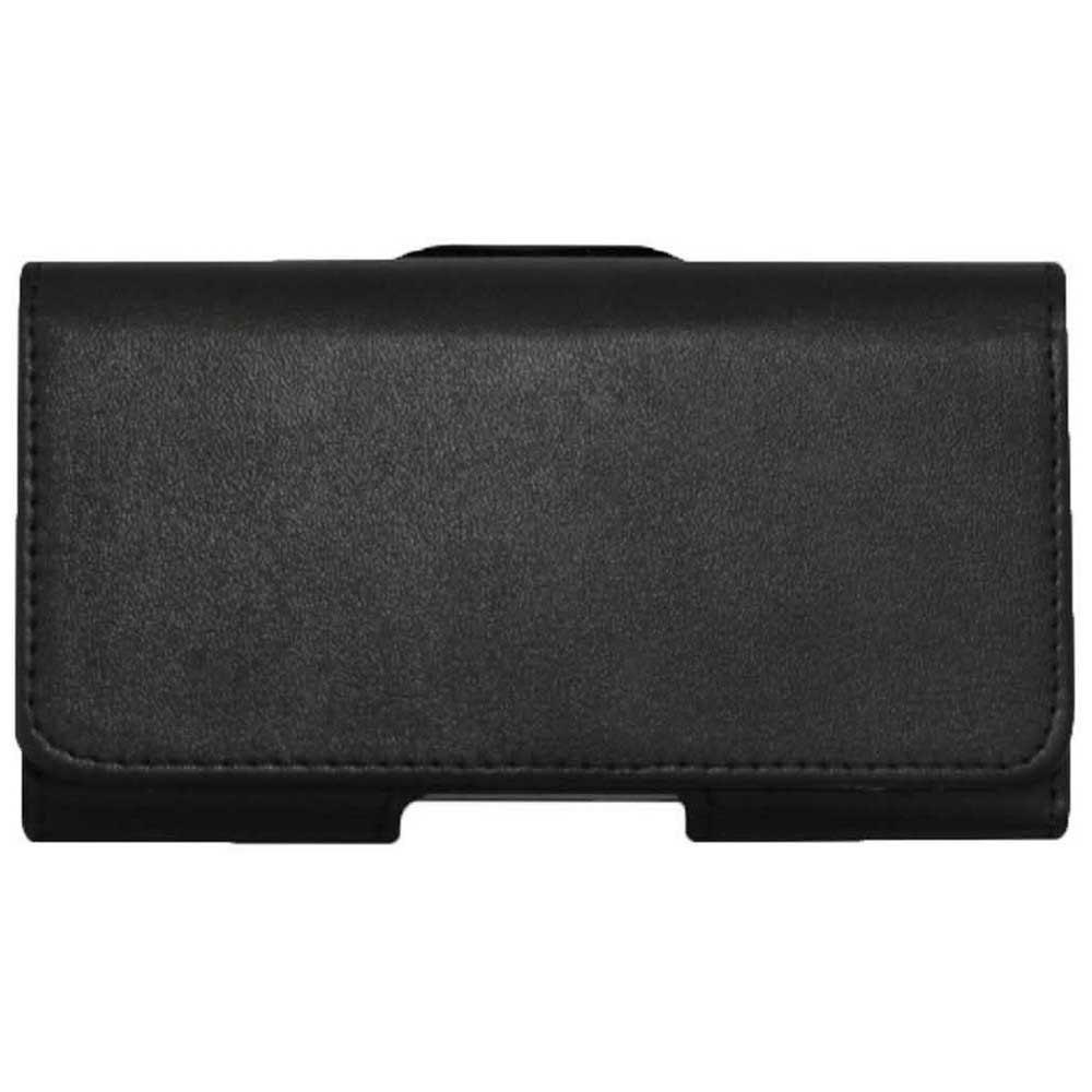 Housses et étuis Myway Universal Case 4.5 One Size Black