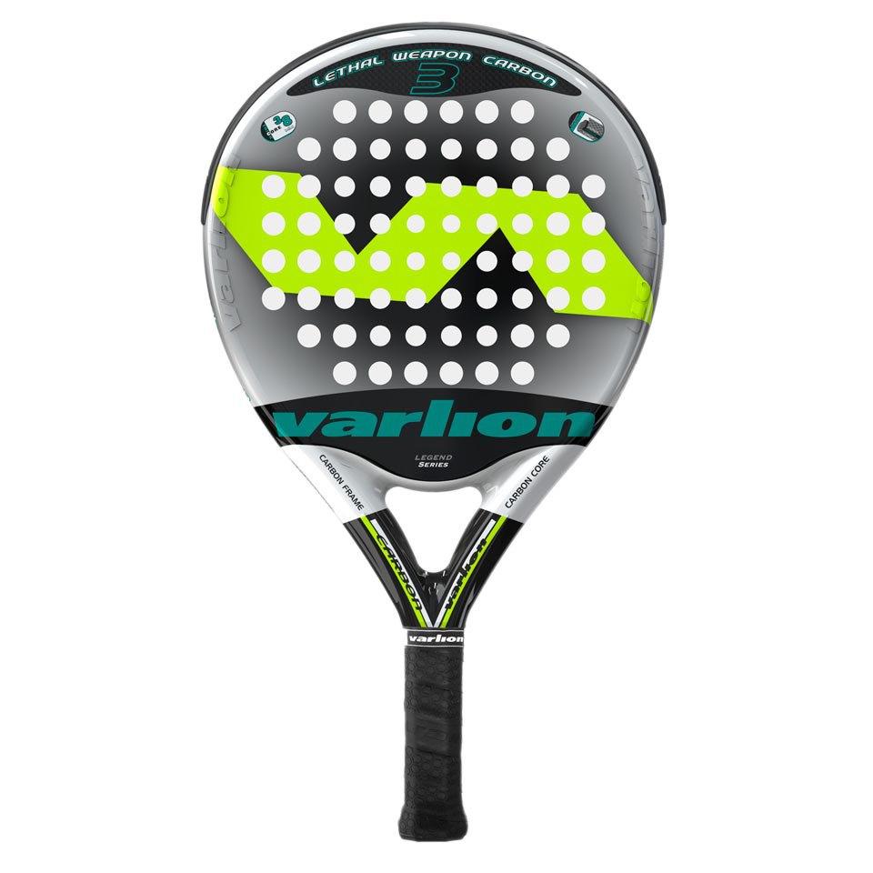 Dunlop Blast Elite Grön köp och erbjuder, Smashinn