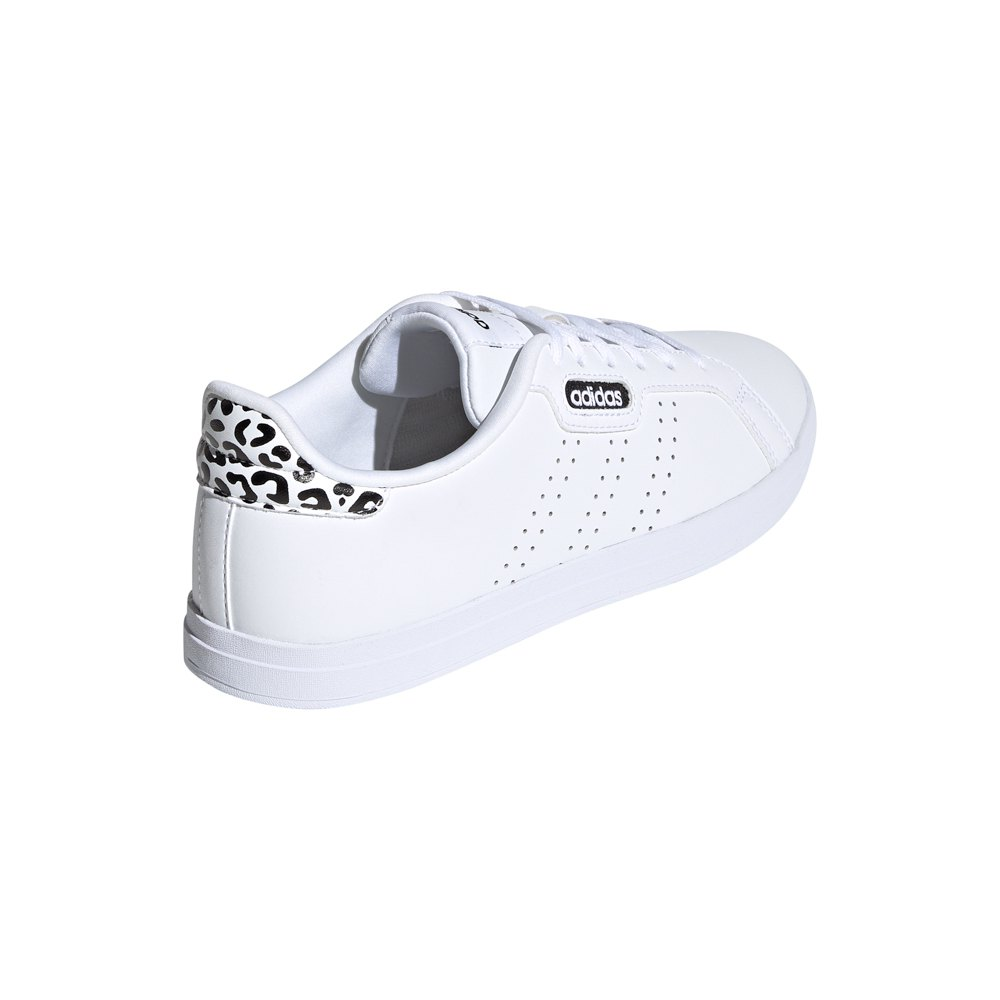 adidas Courtpoint Base Chaussures de Tennis Femme Femme Sports et ...