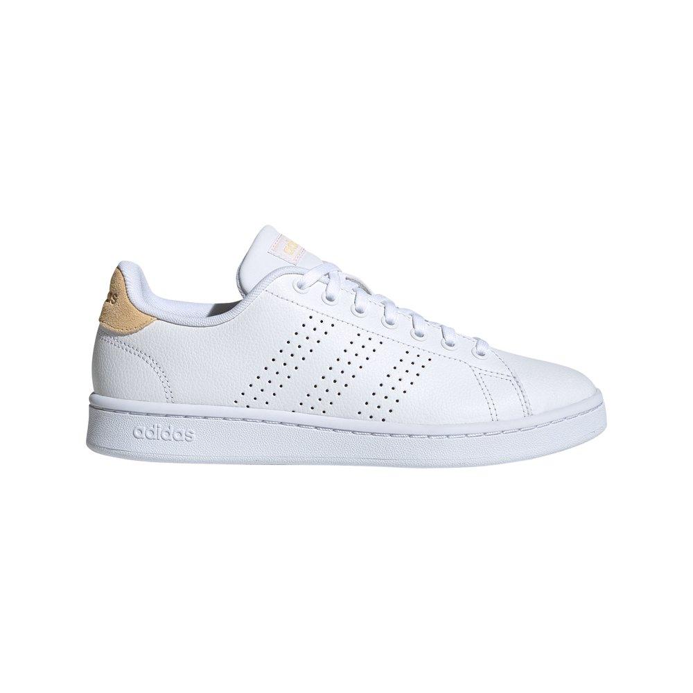 adidas Advantage buy and offers on Smashinn