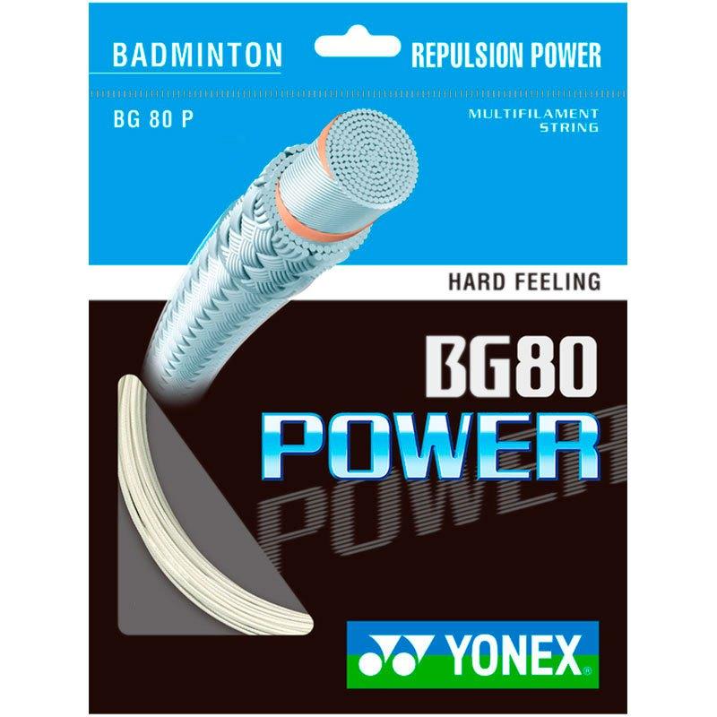 Yonex BG 80 Badminton String Reel