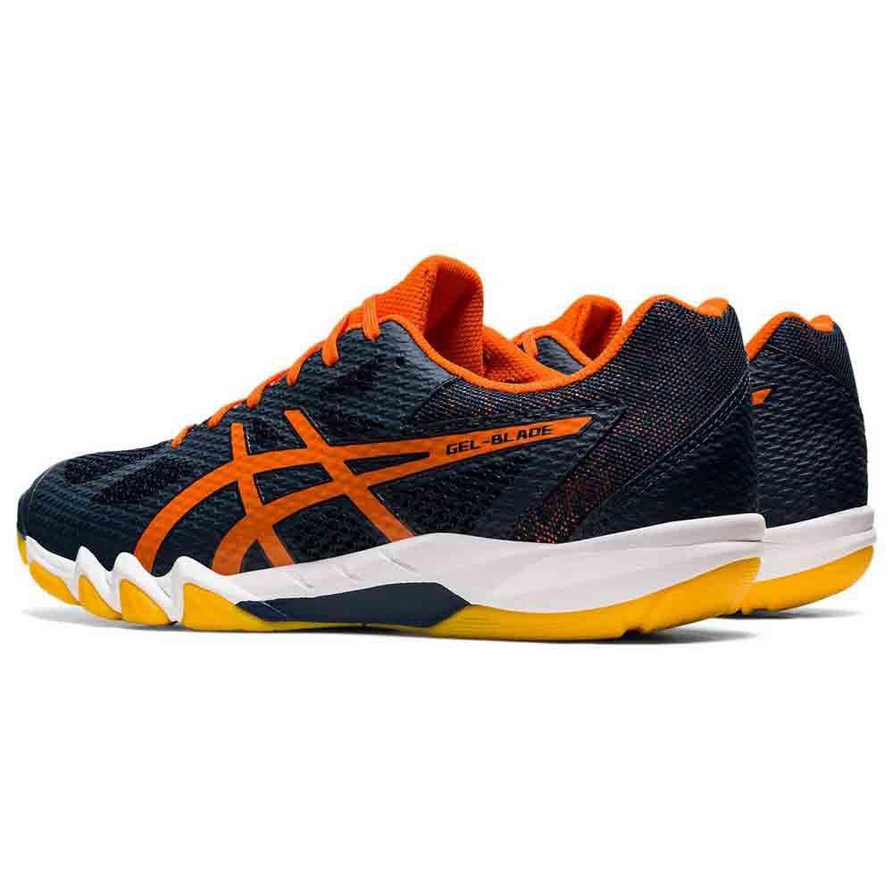 Asics Gel Blade 7 Indoor Shoes