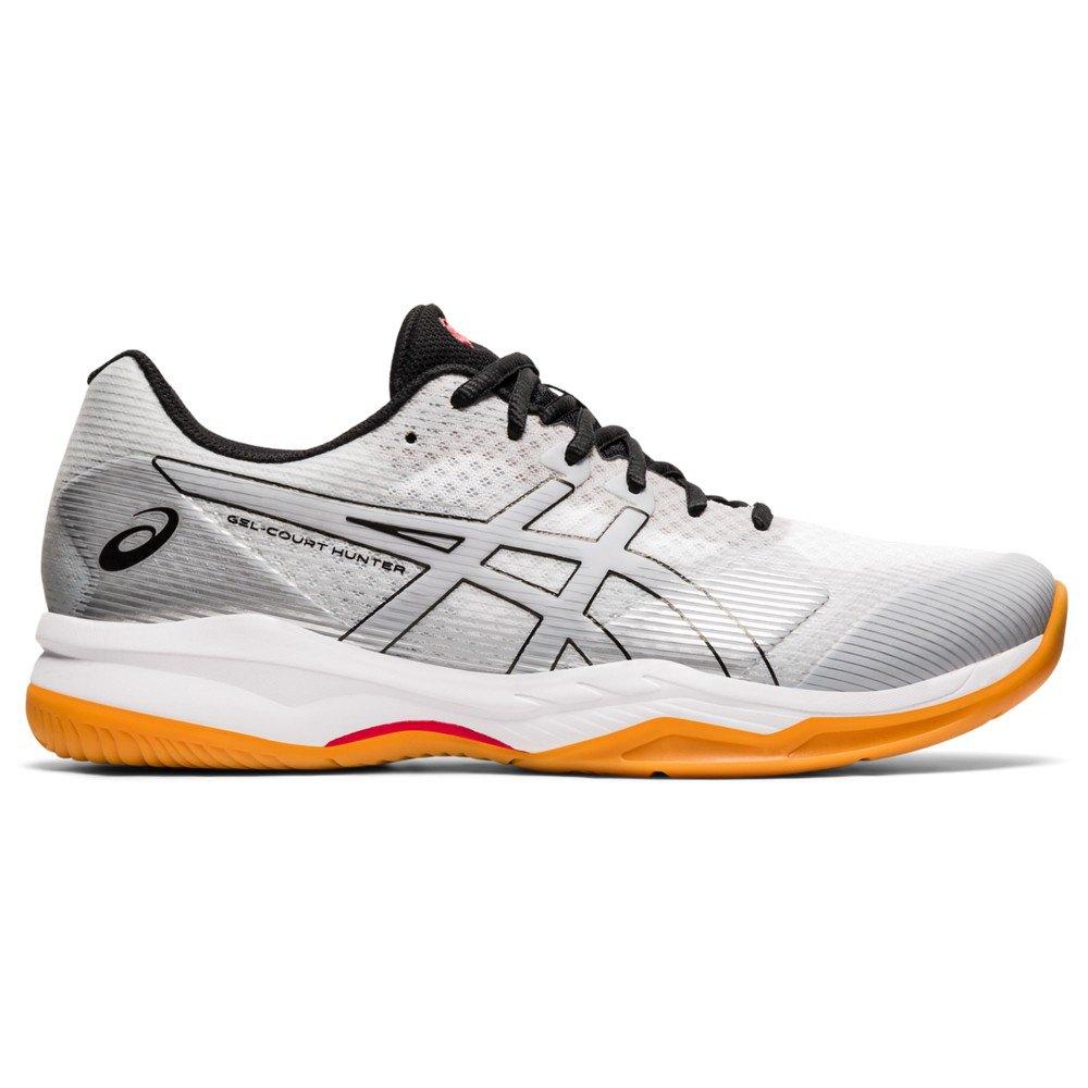 Asics Gel Court Hunter 2 Indoor Shoes