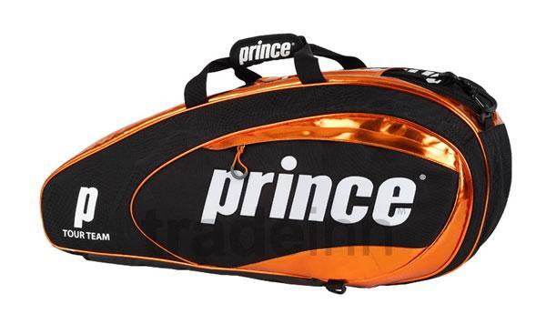 borse tennis prince