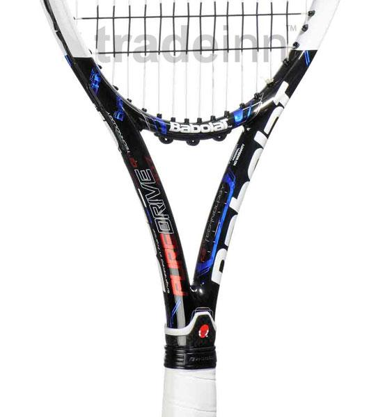 Babolat Pure Drive 107 buy and offers on Smashinn 763a67ce27773