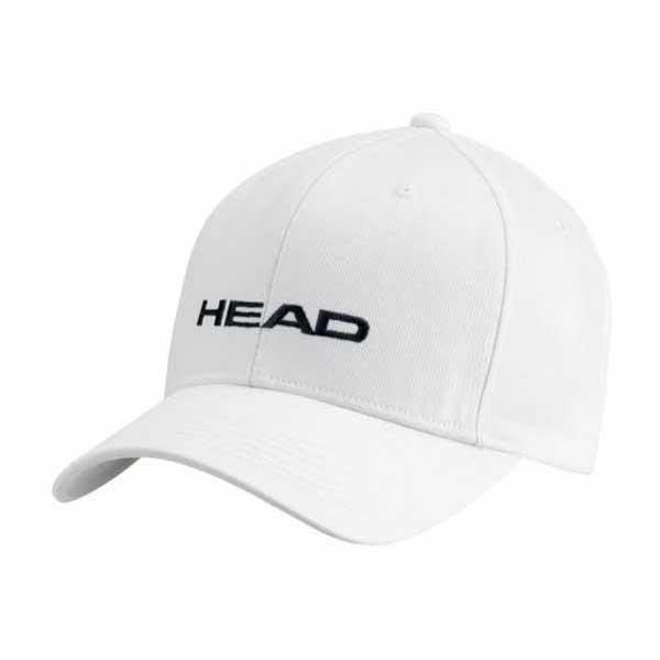 Couvre-chef Head Promotion Cap