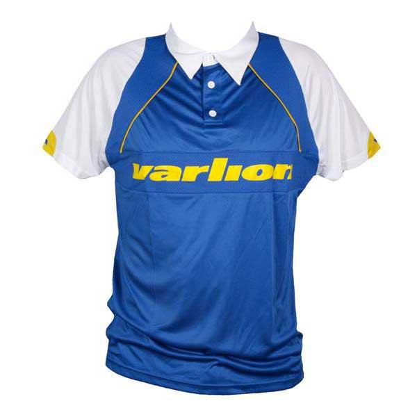 VARLION Polo Original
