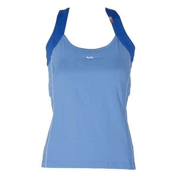 Varlion T Shirt Active