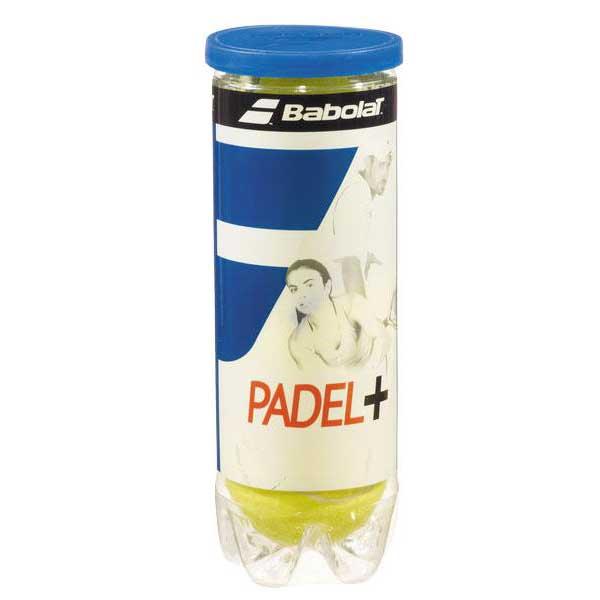 Balles padel Babolat Padel