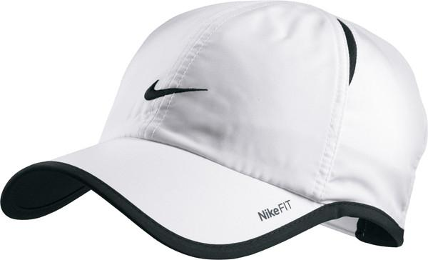 e144d17e81 Nike Feather Light Cap buy and offers on Smashinn