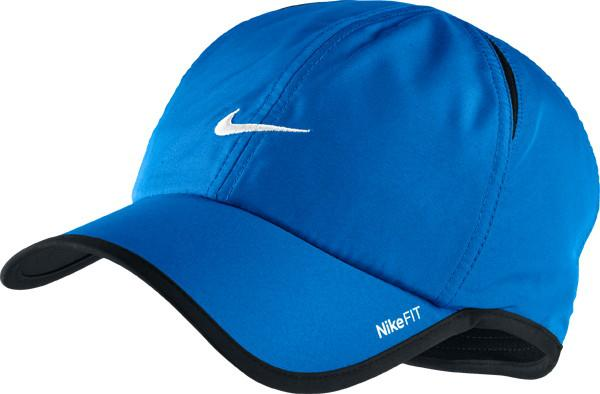 33a92dbce670d Nike Feather Light Cap buy and offers on Smashinn