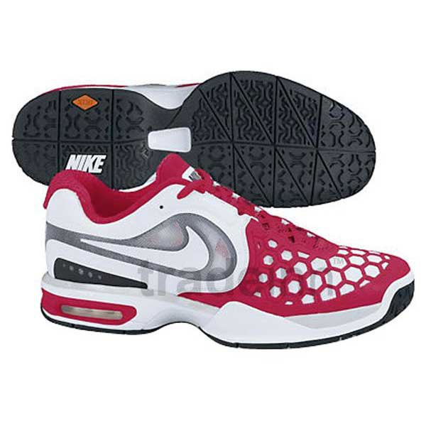 Super Specials nike air max couleur 1WK62